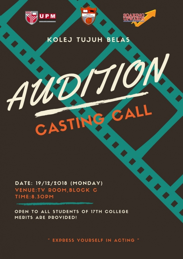 /content/audition_to_find_cast_for_english_drama_fiesta_viii-37989